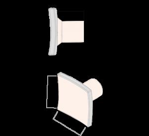 K2071-1.jpg
