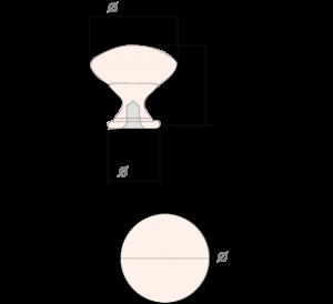 K2162-1.jpg