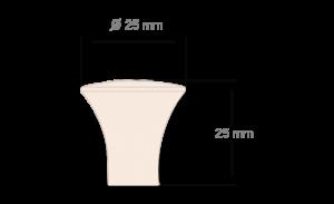 KP0131-1