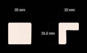KP0132-1