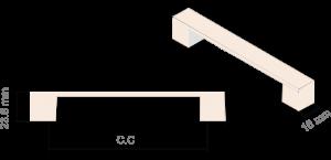 P2093-1