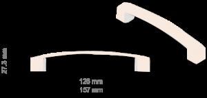 P2179-1