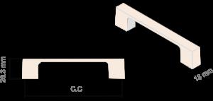 P2584-1
