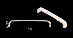 P2909-1