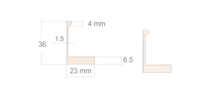 P7052-1