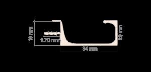 PF7002-1